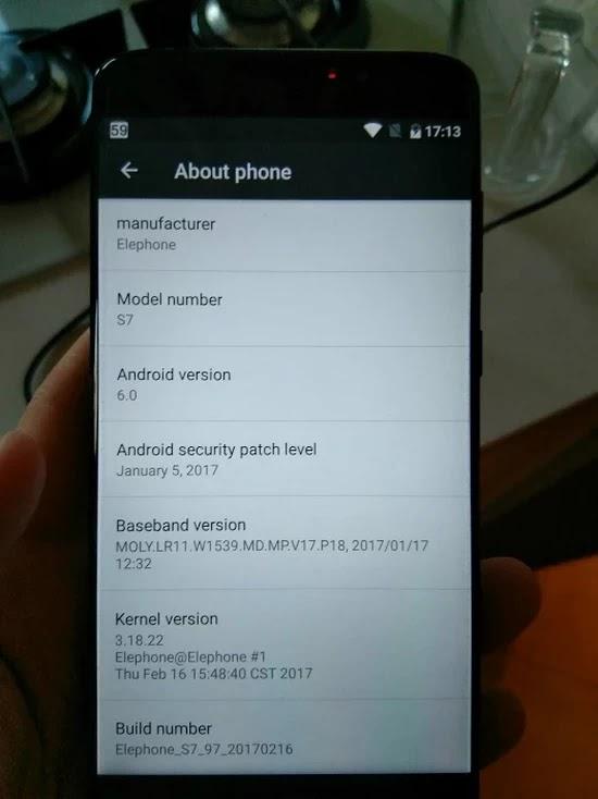 виджет управление питанием 4 1 для android 6.0.1 скачать