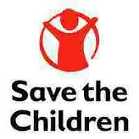 Livelihood Officer at Save the Children Tanzania April, 2020