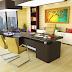 Cara Memilih Toko Furniture Terbesar Di Jakarta