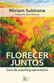 Florecer juntos