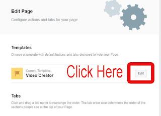 facebook-video-monetization-3