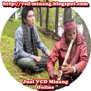 Lepai & Gesti - Lain Dimuluik Lain Di Hati (Full Album)