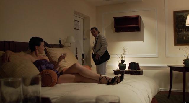 Crímenes de Lujuria 720p HD Español Latino BRRip Descargar