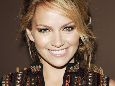 Becki Newton Normal Resolution HD Wallpaper 9