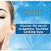 Remove Damaged Skin with Rejuvalift Eye Cream