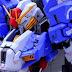 Custom Build: MG 1/100 Ex-S Gundam [Collaboration A.E. PLAMO X JGARAGE]