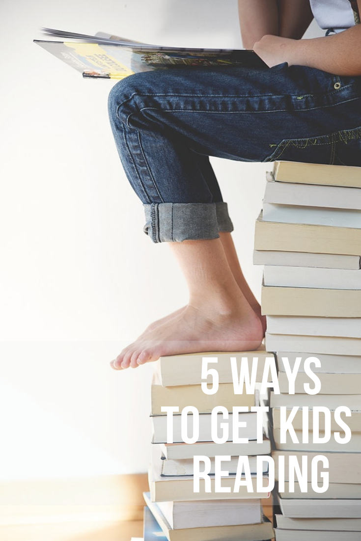 MOMMY BLOG EXPERT: Free Learn to Read App Subscriptions for Kids
