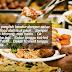 Indah Khabar Dari Rupa, Luahan Pengalaman Buruk Berbuka Puasa Di Buffet Ramadhan