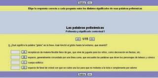http://www.xtec.cat/~jgenover/polisemia1.htm