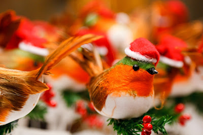 walmart outdoor Christmas decorations