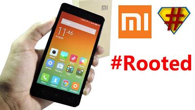 Cara Root dan Pasang TWRP Xiaomi Redmi Note 2 Dengan PC | Download ...