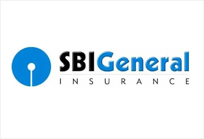 Cyber Defence Insurance Launched by SBI General Insurance