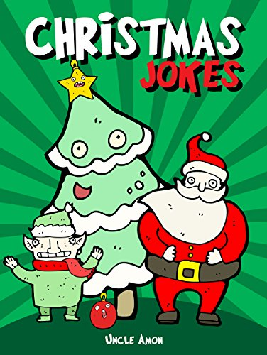 Christmas Jokes And Riddles