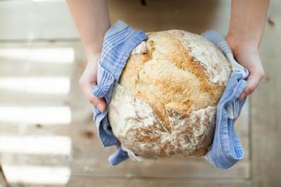 Algunos falsos mitos con respecto a la alimentación