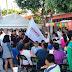Matamorenses a favor del cambio verdadero en Tamaulipas; con candidatos de MORENA