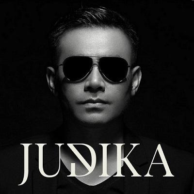Download Kumpulan Lagu Judika Mp3 Full Album Terbaru dan Terpopuler