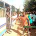 MASAU BWIRE AWA KIVUTIO KWA MASHABIKI WA SOKA MKOANI MTWARA