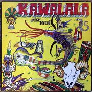https://zamrockorg.blogspot.com/2019/02/mike-nyoni-kawalala.html