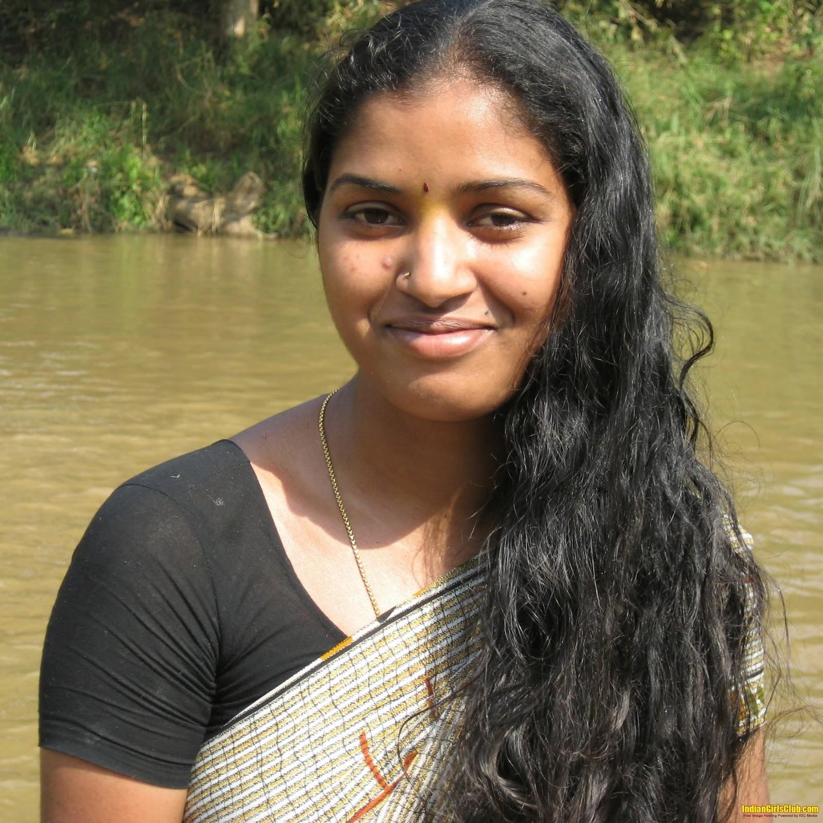 malayali-nodhi-teachers
