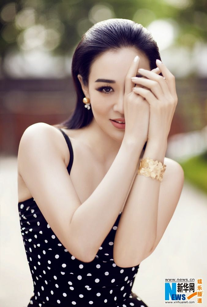 Christy chung former hong kong cinema actress and restaurateur