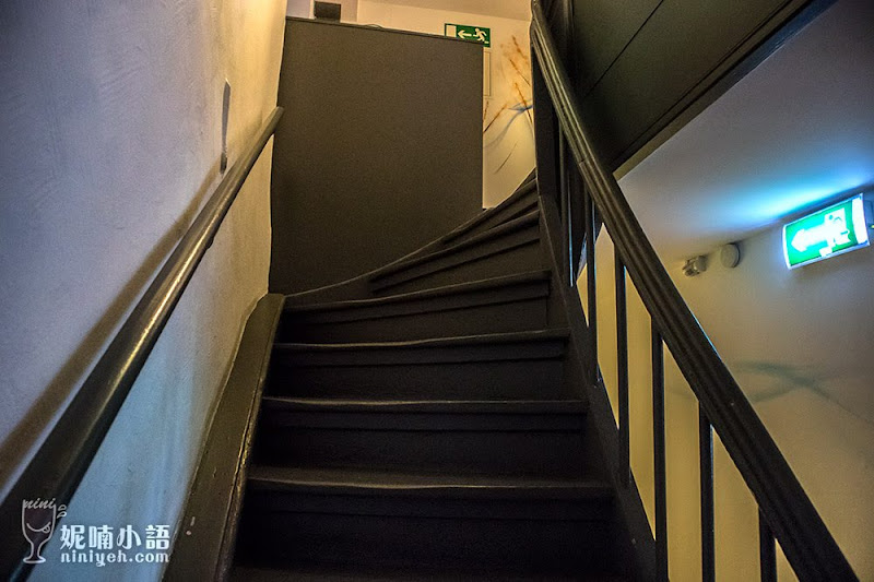 【瑞士庫爾住宿】VIVA Hostel 维瓦旅舍 。近火車站平價青年旅館