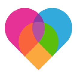 Download LOVOO Chat & Dating Apk for Android