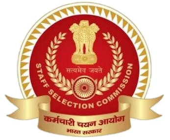 SSC MTS Recruitment Online Form 2019