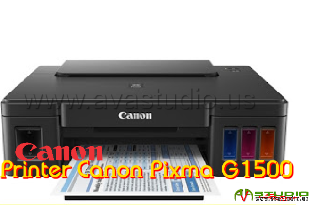 Canon service tool v3900 tutorial