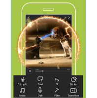 easy_video_editor_smartphone