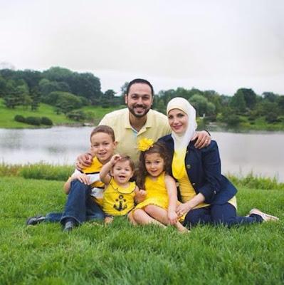 IslamPhobia Kisah Muslim di Usir dari Pesawat