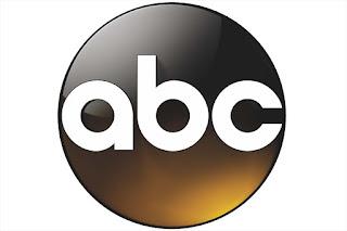 Regarder ABC en France et débloquer ABC en dehors des États-Unis