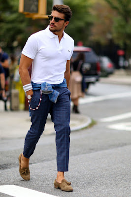 blog moda masculina, casual friday, menswear, Polo Ralph Lauren, Rebajas, smart-casual, sportwear, polo,