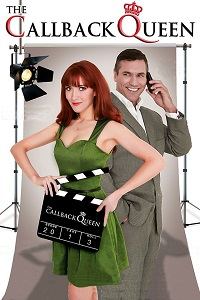 Watch The Callback Queen Online Free in HD