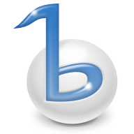 Cara Install Banshee Media Player Kali Linux