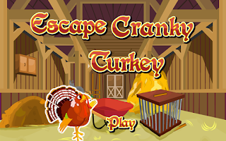 https://play.google.com/store/apps/details?id=air.com.quicksailor.EscapeCrankyTurkey