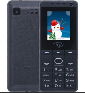 ITEL IT2180 FLASH FILE NO PASSWORD - GSM TECH BD