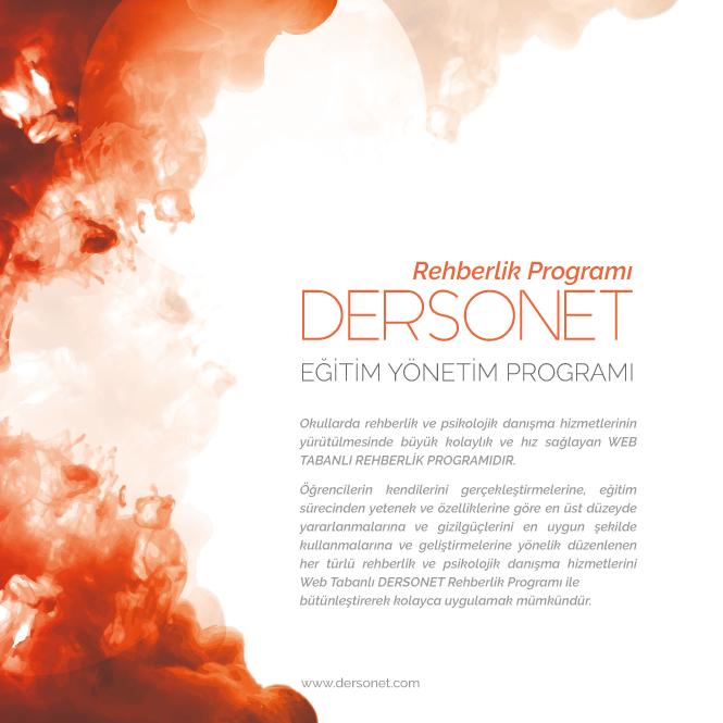 http://www.dersonet.com/rehberlik-programi.aspx