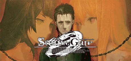[2018][5pb. Games] STEINS;GATE 0