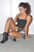 dancer nisha new sizzling pics-thumbnail-52