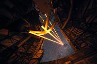 Paranal Observatory Laser