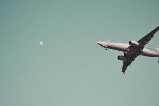 افضل وارخص حجز طيران من اسطنبول الى طرابزون