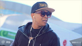 Big Nelo  - My Superstar (Feat. DJ Junior) (R&B) [Download]