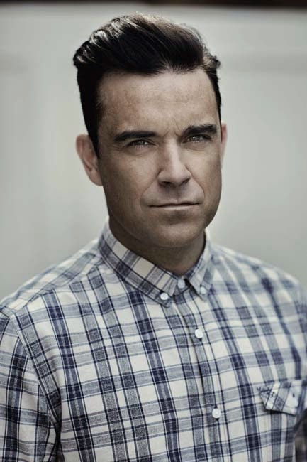 Primark online: camisa a cuadros de Farrell