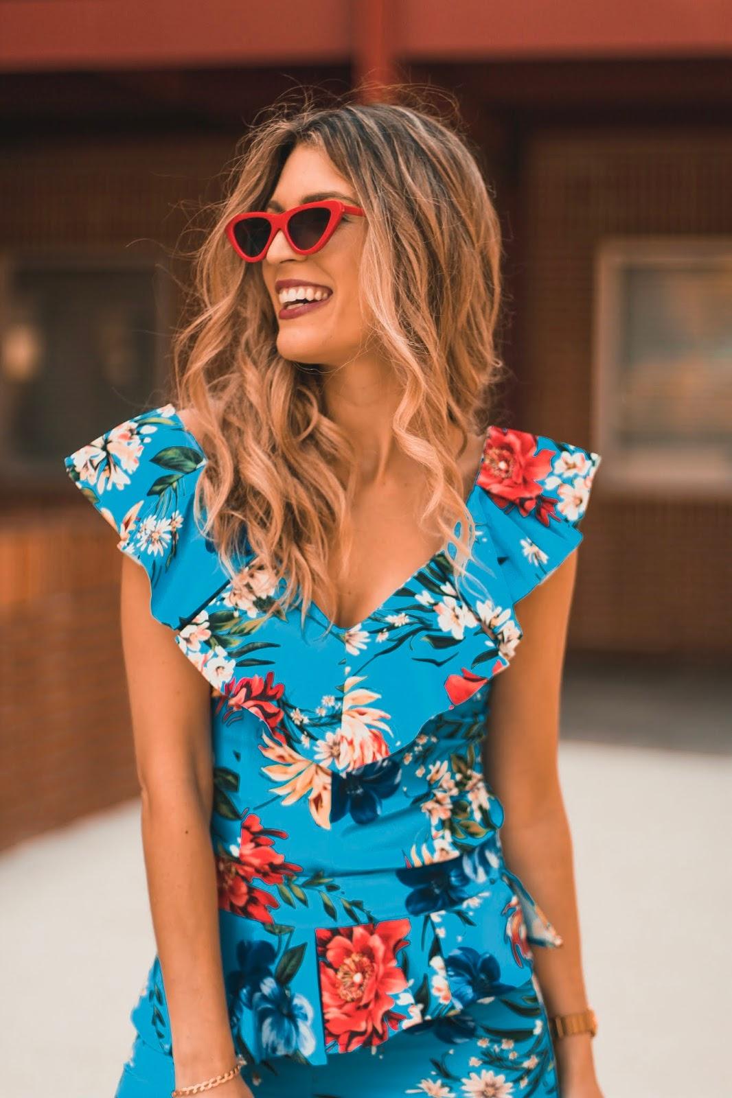 comprar gafas baratas online