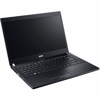 Acer TravelMate P648-M-59KW
