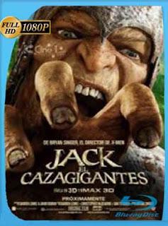 Jack El Cazagigantes (2013) HD [1080p] latino[GoogleDrive]DizonHD