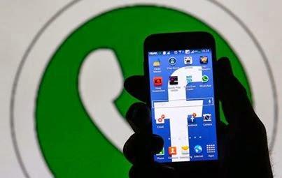 المكالمات الهاتفية قادمة الى تطبيق الواتس آب