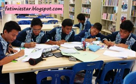 First paragraph essay