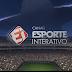 CANAIS ESPORTE INTERATIVO COM NOVOS NOMES E VISUAL