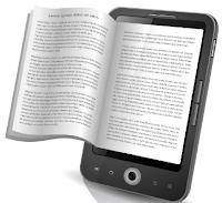 Keuntungan Buat Bisnes Jual E-book Di Internet